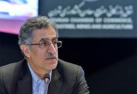 رئیس اتاق تهران: ۶ میلیون دوز واکسن کرونا از کف پرید