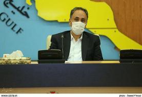 باید دست مافیای اقتصادی را در استان بوشهر قطع کرد /دنیا امروز اقتصاد دولتی را نمیپذیرد