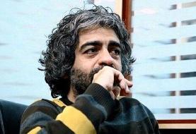 توضیحات رئیس پلیس تهران: جسد بابک خرمدین تکهتکه و بدون سر بود