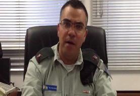 رژیم صهیونیستی: حماس همه آنچه برای ادامه حملات علیه اسرائیل لازم است در اختیار دارد