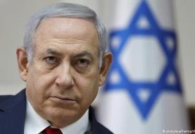نتانیاهو: عملیات در غزه تا چند روز دیگر ادامه دارد