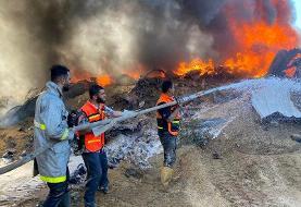 Israel closes Gaza border after mortar attack