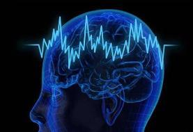 فرکانس سیگنالهای مغز ایرانیها استخراج شد