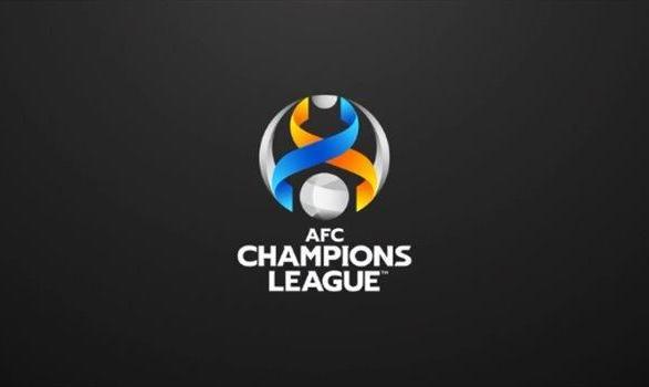 ایران کاندیدای میزبانی نیمهنهایی و فینال لیگ قهرمانان آسیا شد