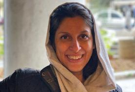 Nazanin Zaghari-Ratcliffe: Iran treatment 'amounts to torture', says Dominic Raab