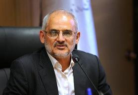 توضیح وزیر آموزش و پرورش درباره بازگشایی مدارس در مهر ۱۴۰۰ | شرایط استخدام معلمان حقالتدریسی