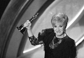 المپیا دوکاکیس | مرگ بازیگر آمریکایی برنده اسکار و گلدن گلوب در ۸۹ سالگی