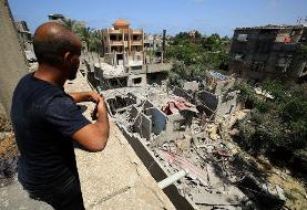 Israel-Gaza: A conflict on pause as both sides claim victory