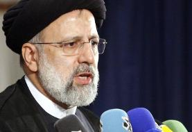 Iran presidential election: Hardliners dominate approved candidates list