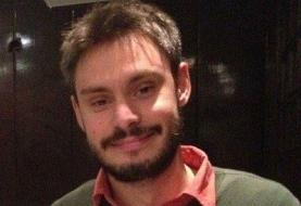 Regeni murder: Italy orders four Egyptians to stand trial