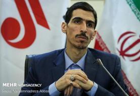 واکنش نماینده تهران به کشف یک مزرعه رمزارز توسط پلیس