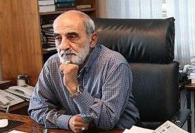 واکنش کیهان به تهدید اسرائیل برای حمله به ایران /پشیمان کننده تلافی می کنیم