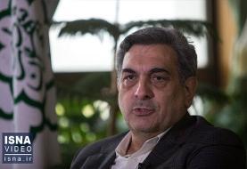 ویدئو / از ضرر هنگفت شهرداری تهران تا شکایت از هیأت مدیره یاس