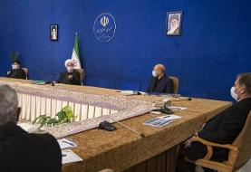 تصویب پیشنهادهای وزارت اقتصاد برای بورس در جلسه سران قوا