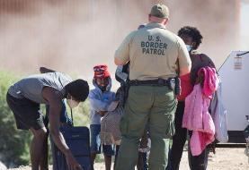 بایدن سقف پذیرش پناهندگان به آمریکا را از ۱۵ هزار به ۶۲ هزار و ۵۰۰ نفر ...