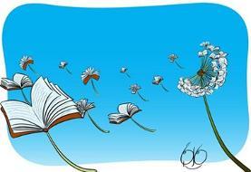 مبتدیان هم میتوانند در دوسالانه کارتون کتاب شرکت کنند