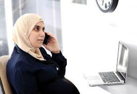رئیس دیوان عدالت اداری: رعایت مصوبه ۹ ماه مرخصی زایمان الزامی است | ...