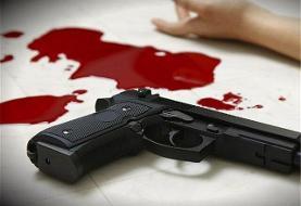 ماجرای قتلعام ۸ عضو یک خانواده زاهدانی | عامل اصلی قتل دستگیر شد | او ۵ همدست داشت