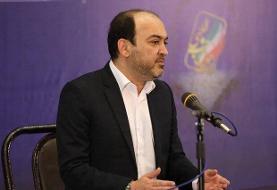 احکام منتشر شده منتسب به ستاد رئیسی صحت ندارد