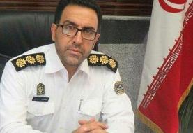 لغو محدودیت تردد شبانه در اصفهان  برای شنبهشب