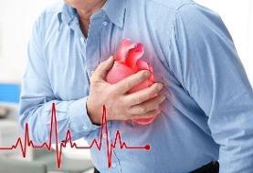 ابتلا به HIV با افزایش احتمال مرگ ناگهانی قلبی همراه است