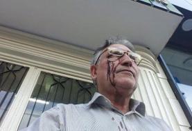 کارشناسان سازمان ملل خواستار آزادی فوری محمد نوریزاد شدند