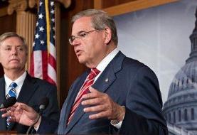 همراهی برخی دموکرات ها با جمهوریخواهان علیه برجام