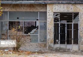 املاک کلنگی هم مشمول مالیات خانههای خالی میشوند