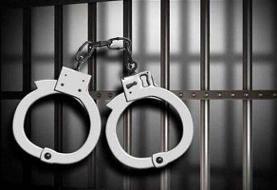 عوامل تیراندازی در مراسم فاتحهخوانی هندیجان دستگیر شدند