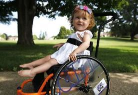 بیماری sma در کودکان و نوزادان؛ علت، راههای پیشگیری، تشخیص و درمان آن