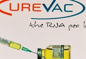 «موج دوم» واکسنهای کرونا در راه است| امیدی برای کشورهای کمدرآمد که هنوز به واکسن دسترسی ندارند