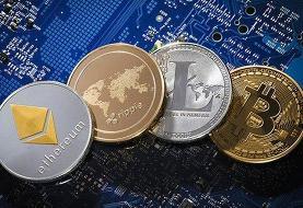 هشدار مجدد بانک مرکزی به معامله گران رمزارزها