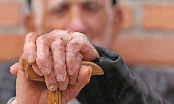 مردان در جهان عمر کوتاهتری نسبت به زنان دارند