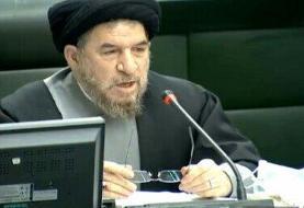 میرتاج الدینی: جریان انقلاب با یک کاندیدای اصلی در انتخابات حضور مییابد