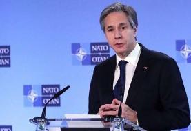 آمریکا: از تصمیم بازگشت ایران به برجام مطمئن نیستیم