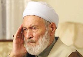 یک صدای آسمانی؛ یک اذان ایرانی/ یادگار رحیم موذنزاده اردبیلی که همه دوستش داریم (+صوت)