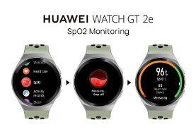 اندازهگیری پارامترهای سلامتی با ساعت هوشمند هواوی؛ قابلیتی مهم در روزهای کرونایی