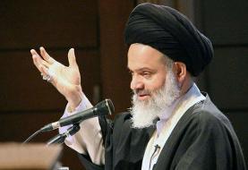 حسینیبوشهری: بهزودی شاهد فروپاشی اسرائیل خواهیم بود