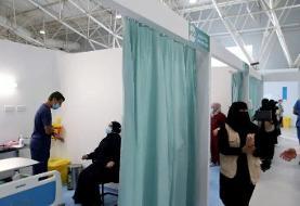 سعودی واکسیناسیون کرونا برای همه کارکنان جباری میکند