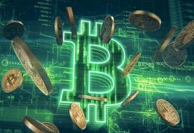 پیش بینی قیمت بیت کوین تا ۵ سال آینده؛ این رمز ارز به مرز ۱ میلیون دلاری می رسد؟
