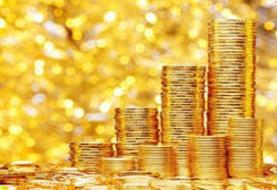 تغییر اندک نرخ سکه و طلا در بازار؛ سکه ۹ میلیون و ۳۳۰ هزار تومان شد