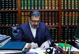صادق خرازی: درباره صداوسیما باید با رهبری مذاکره کرد/می گفتند از طرف بیت رهبری ماموریت دارم ...
