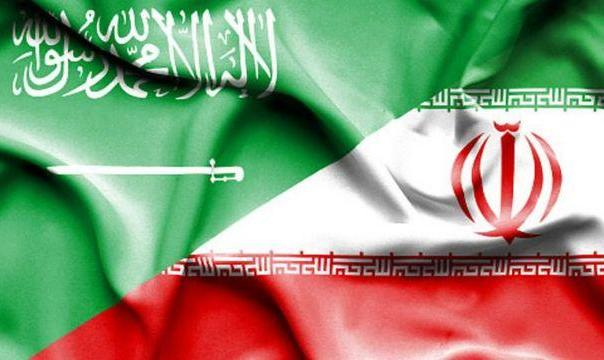 اگر  بگذارند! اخبار خوب : مذاکره مستقیم ریاض با ایران