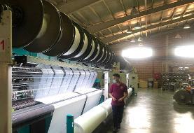 وزیر صمت: تولید داخلی تقویت میشود