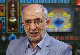 ظریف، شهید سلیمانی را کارشناس «میدان» و خود را کارشناس «دیپلماسی» می داند