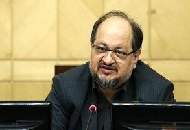 محمدشریعتمداری،پیرو راه سیدمحمدخاتمی؟ / در دولت اصاحات با زندانیان سیاسی دیدار می کردم