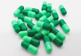 سفالکسین؛ از نحوه مصرف تا عوارض جانبی + پاسخ به سوالات متداول