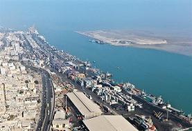منطقه آزاد بوشهر با پشتوانه ۷۰ سال نگرانی