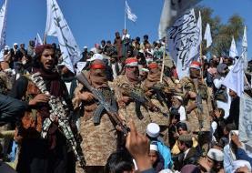 طالبان بخاطر عید فطر آتش بس اعلام کردند؛ دولت افغانستان استقبال کرد