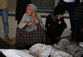 مالکی: شهادت دانش آموزان بیگناه در کابل دردی سکوت ناپذیر است